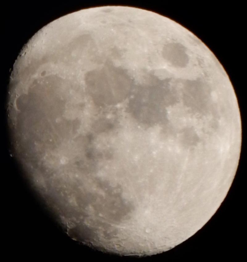 Lune croissante (et non ascendante) Dscn1210