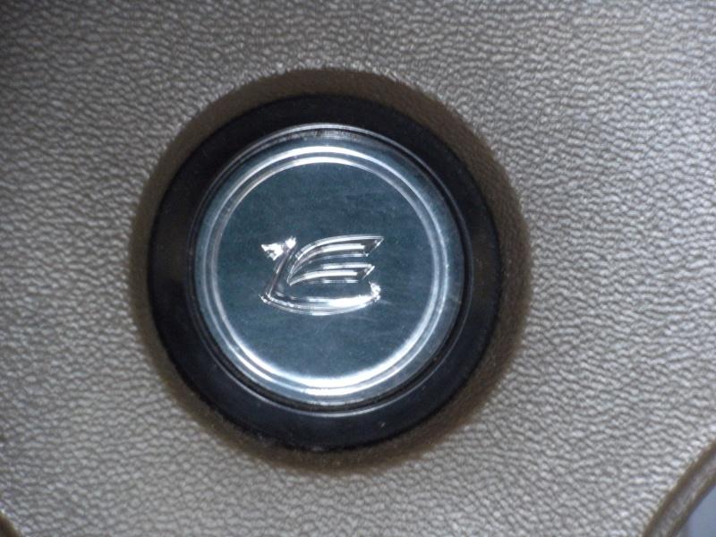 Korven - Toyota Celica ST Liftback TA-40  Dscf3223