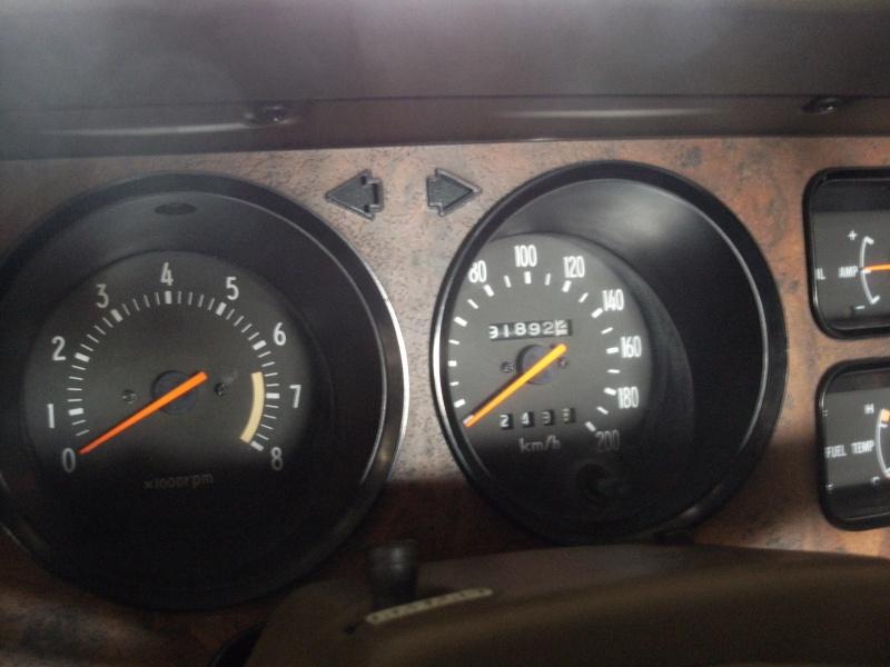 Korven - Toyota Celica ST Liftback TA-40  Dscf3224