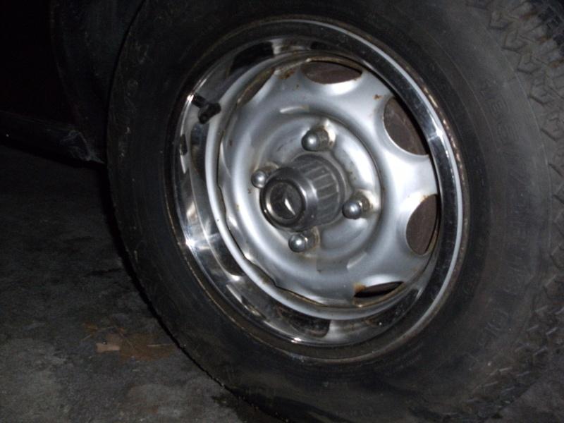 Korven - Toyota Celica ST Liftback TA-40  Dscf3312