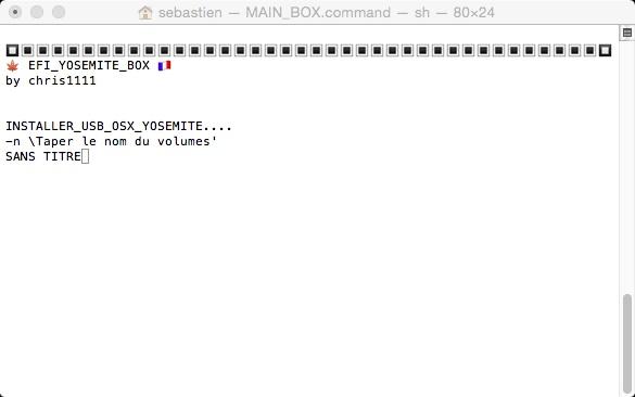 Tuto fini [HP G72-150EF] ou laptop avec carte graphique ATI radeon série 5000 Sans_t20