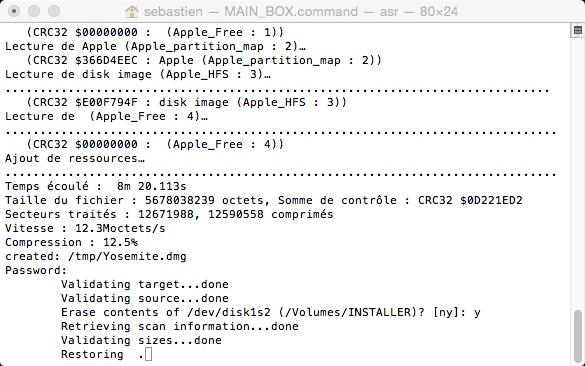 Tuto fini [HP G72-150EF] ou laptop avec carte graphique ATI radeon série 5000 Sans_t23