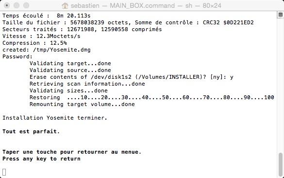 Tuto fini [HP G72-150EF] ou laptop avec carte graphique ATI radeon série 5000 Sans_t24