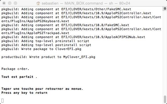 Tuto fini [HP G72-150EF] ou laptop avec carte graphique ATI radeon série 5000 Sans_t25
