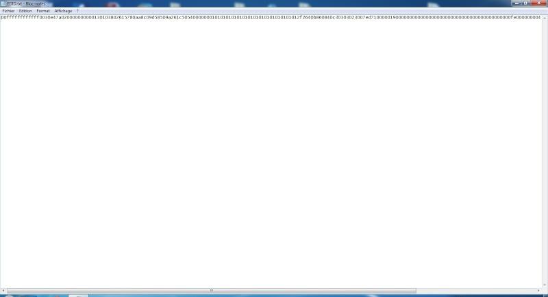 Tuto fini [HP G72-150EF] ou laptop avec carte graphique ATI radeon série 5000 Sans_t32