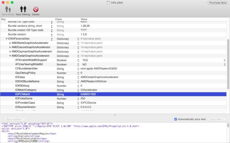 Tuto fini [HP G72-150EF] ou laptop avec carte graphique ATI radeon série 5000 Sans_t46