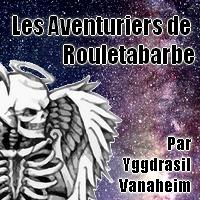 [SAGA MP3] Les Aventuriers de Rouletabarbe d'Yggdrasil Vanaheim Carry_10