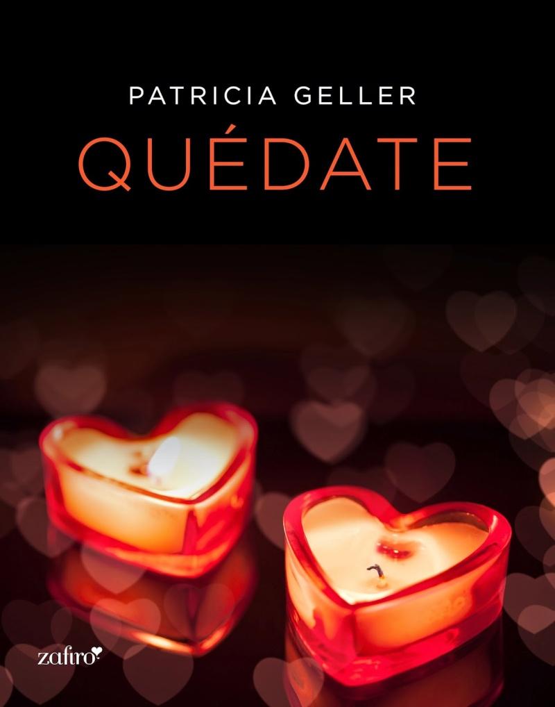 Trilogía La chica del servicio - Patricia Geller (EPUB+PDF) Quedat10
