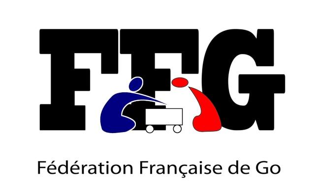 EYGC 2015 - un tournoi pour les jeunots  Logo-f11