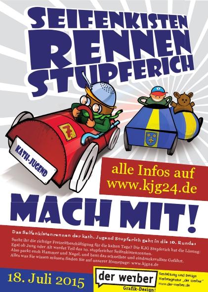Seifenkistenrennen 2015 Flyer_10
