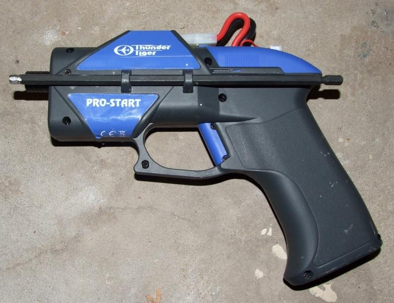 """Thunder Tiger S50 """"Sledge Hammer"""" Dscf1310"""