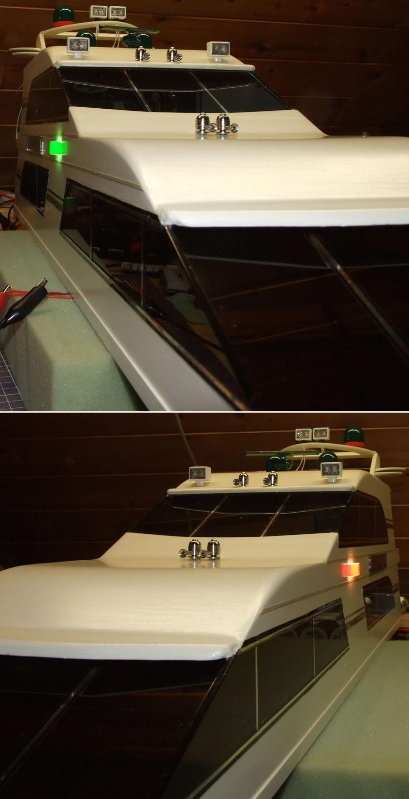 Fantasie-Luxusyacht Eigenbau - Seite 3 Positi15