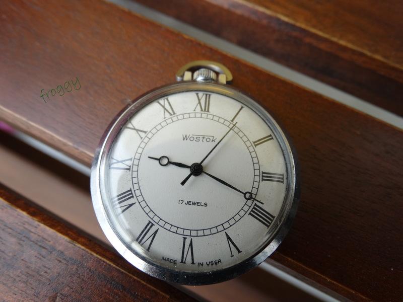 [VENDUE] montre à gousset Vostok Dsc03313