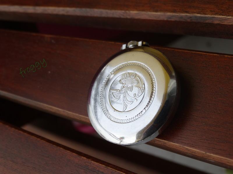 [VENDUE] montre à gousset Vostok Dsc03314