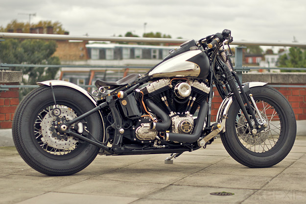 Le Slim de BIP_BIP - Page 6 Harley10