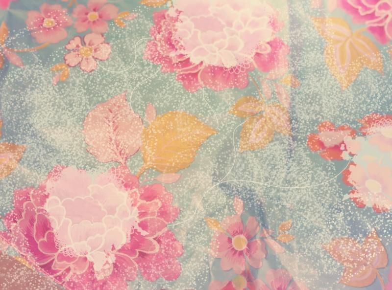 •50 Texture + 20 C4D• 59010