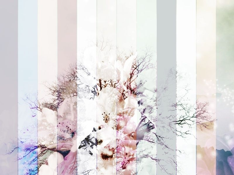 •50 Texture + 20 C4D• Abstra10
