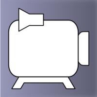 Camstudio 2.6 - Phần mềm quay video màn hình máy tính laptop, Hướng dẫn sử dụng Camstu10