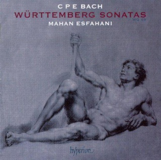 C.P.E. Bach - Page 3 14145710