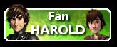 Etiquettes pour les signatures [Proposition] Harold10