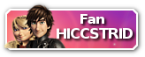 Etiquettes pour les signatures [Proposition] Hiccst11