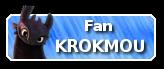 Etiquettes pour les signatures [Proposition] Krokmo10