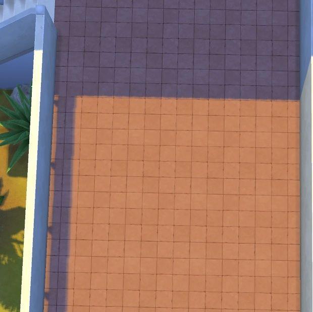[Débutant] Construction d'une maison de style Grec  03-01-15