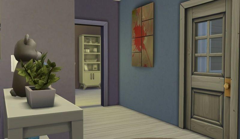 Galerie de création à la Flash - Page 7 09-03-14