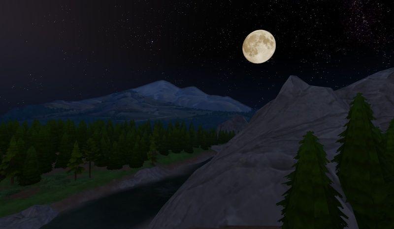 Les Sims 4 Destination Nature [13 Janvier 2015] - Page 2 14-01-11