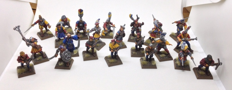 Marienburger Warband - Page 3 Group111