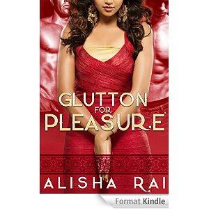 Glutton for Pleasure Alisha Rai Glutto11