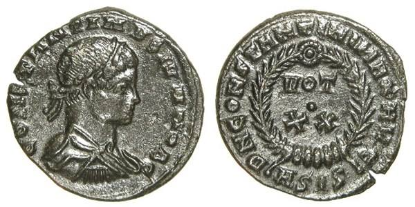 Les romaines sans prétention d'Ollonum Hybrid10