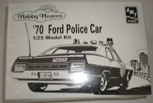 ford police.back to the  mission T2ec1610