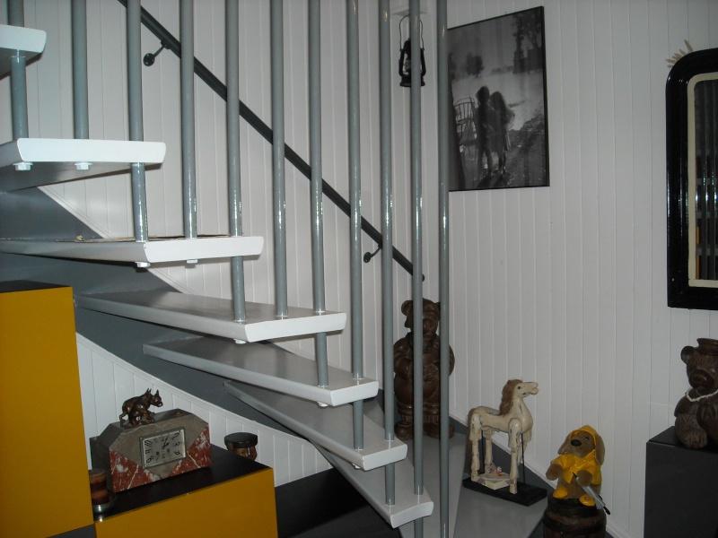 Descente d'escalier Dscn4810