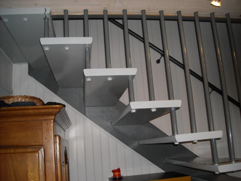 Descente d'escalier Dscn4811