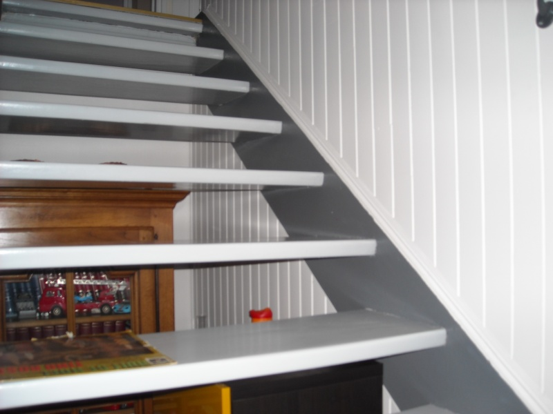 Descente d'escalier Dscn4812