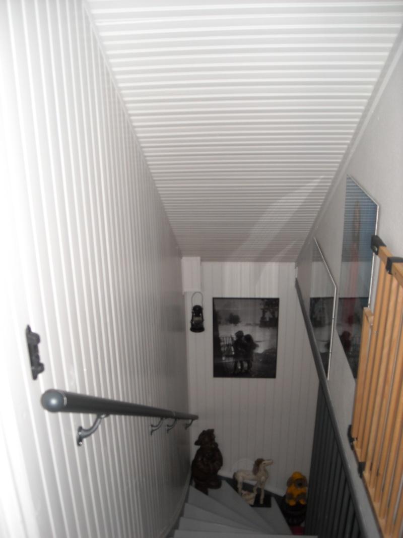 Descente d'escalier Dscn4813