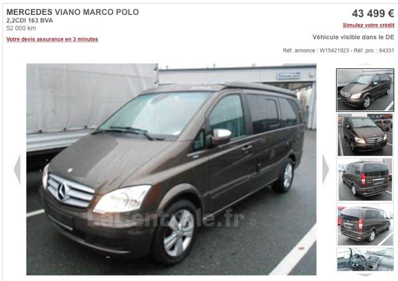 [VENDU] A vendre Marco polo 2012 Captur10