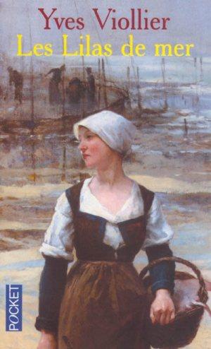 [Viollier, Yves] Les lilas de la mer Les_li10