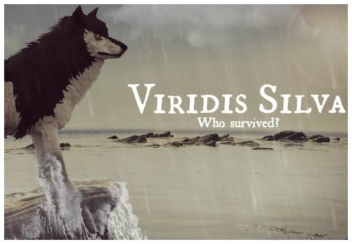 | Viridis Silva | A Semi-realistic Wolf Role Play Vs_adv12