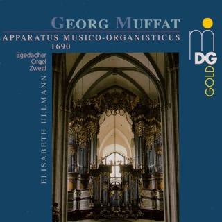 Les orgues (instrumentS) - Page 5 08844610