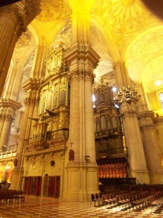 Les orgues (instrumentS) - Page 5 10610