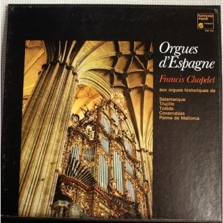 Les orgues (instrumentS) - Page 5 11518110