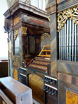 Les orgues (instrumentS) - Page 5 80157010