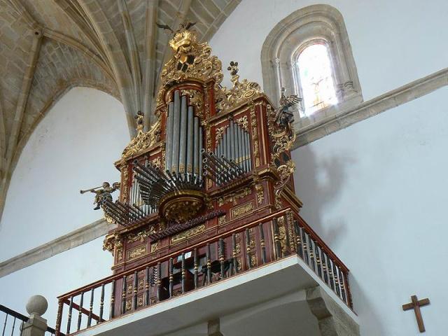 Les orgues (instrumentS) - Page 5 Js080510