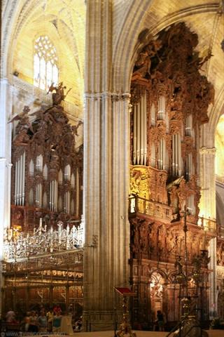 Les orgues (instrumentS) - Page 5 Kvesp310