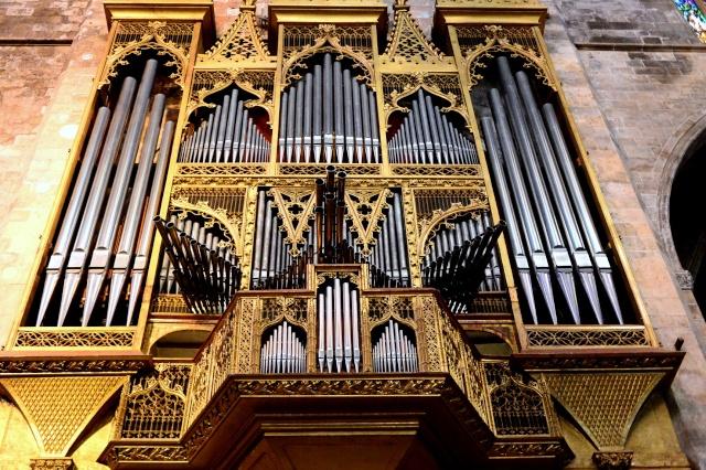 Les orgues (instrumentS) - Page 5 Organ-10