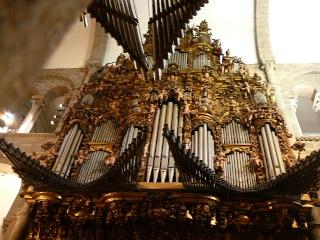 Les orgues (instrumentS) - Page 5 P149910