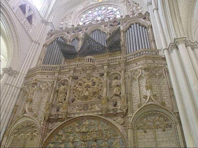 Les orgues (instrumentS) - Page 5 Salama10
