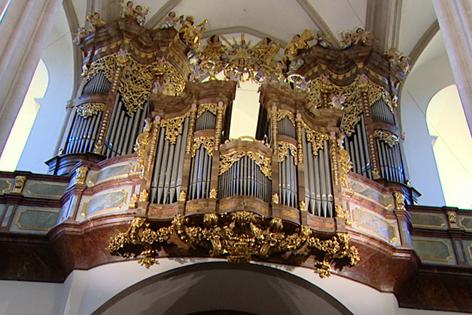 Les orgues (instrumentS) - Page 5 Zwett-10